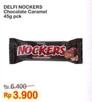 promo harga delfi coklat terbaru minggu  katalog