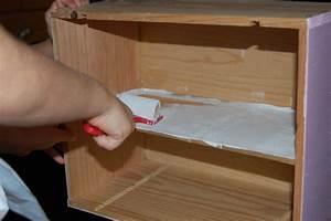 Fabriquer Meuble Bois Facile : fabriquer une maison pour les playmobil 29 novembre ~ Nature-et-papiers.com Idées de Décoration