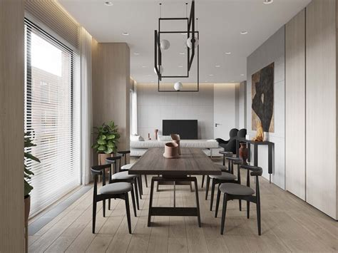 Modern Apartment With Workspace Readvicereadvice
