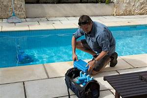 So  You Want To Start A Pool Service Business