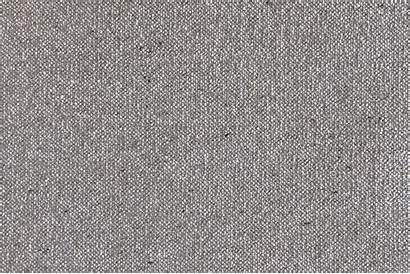 Argan Casablanca Carpets Prestige