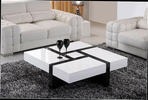 blum cuisine table basse noir baroque ezooq com