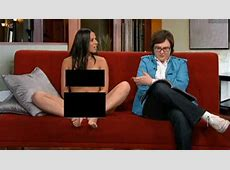 Olivia Munn GIF Find & Share on GIPHY