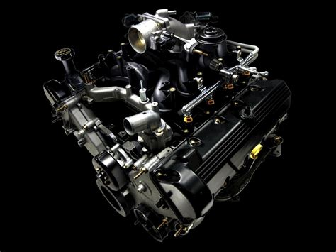 car engine wallpapers wallpaper cave