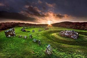500px Blog » » 32 Magical Photos of Ireland
