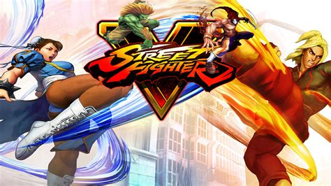 street fighter  wallpapers wallpapertag