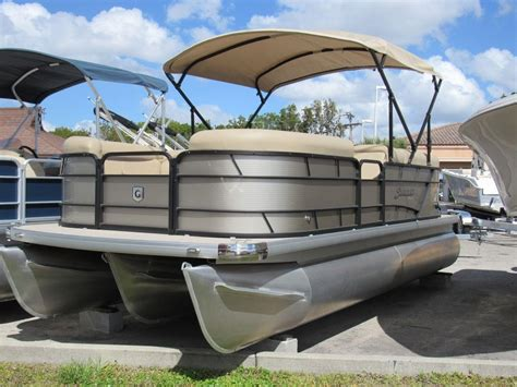Sw Boat Price by Sweetwater Sw 2086 Boats For Sale In United States Boats