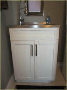 Home Depot Bathroom Sinks And Cabinets by Awesome Home Depot Bathroom Sink On Home Depot Sink
