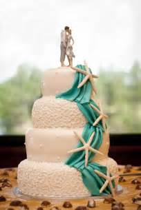 burlap cake toppers sweet inspiration 15 fabulous wedding cakes