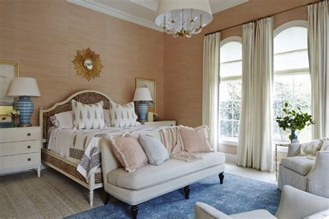 defining bedroom themes   master bedroom ideas