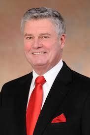 Rockefeller Cleveland Fbi Agent Brought Pittsburgh