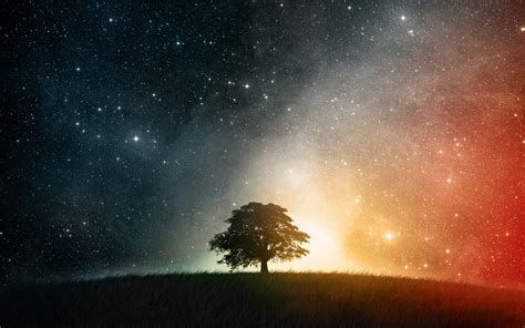 162 Cosmos Hd Wallpapers