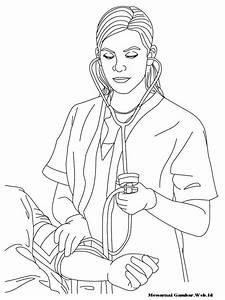 Gambar Rumah Sakit Dan Dokter Rumah Sakit Yang Bagus Untuk Operasi