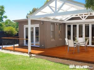 pergola designs pergola plans australia pdf woodworking