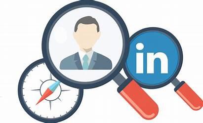 Recruitment Employees Hire Linkedin Days Mass Needed