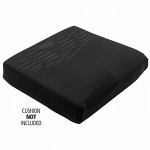 glidewear wheelchair cushion cover pressure ulcers bed With best chair cushion for pressure sores