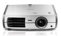 Epson 8350 L by Epson Powerlite Home Cinema 8350 Jon S Home
