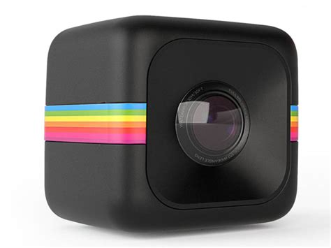 polaroid ups  action camera game  sporty  models