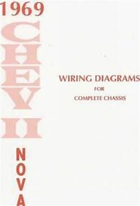 69  Miscellaneous  U0026 Wiring Diagrams