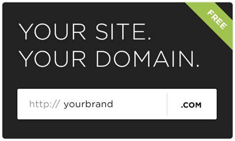 custom domain names  official squarespace blog