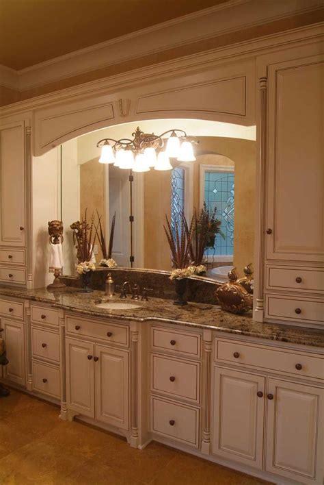 schrock kitchen cabinets reviews schrock kitchen cabinets reviews 3 design kitchen world
