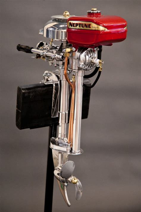 Boat Motors On Sale by 201 Best Images About Antique Outboard Motors On