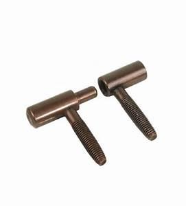 Lift Off Pin Hinge SCF Hardware