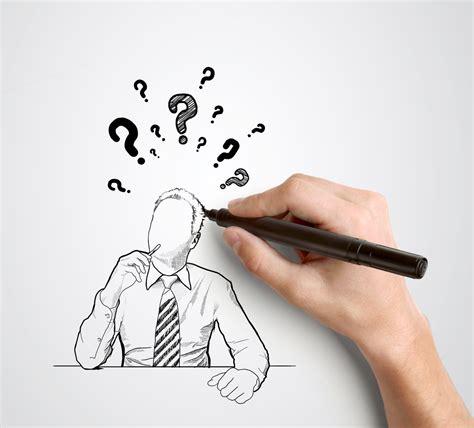 4 Fragen zu deiner Gründung