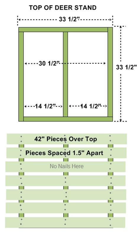 12x12 Deck Plans Free by Building 12x12 Portable Building Prints Plans Find House