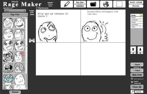 Meme Creator For Pc - meme comic maker download pc image memes at relatably com