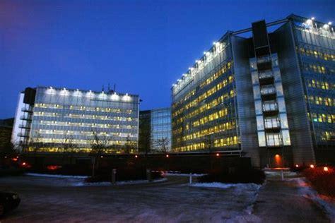 siege social samsung nokia la chute de l 39 empire finlandais de la téléphonie