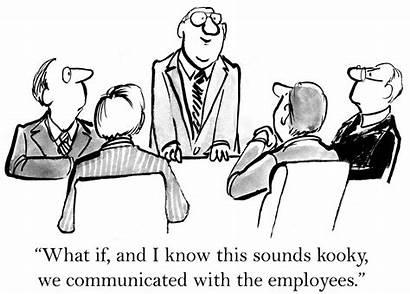 Leadership Humor Strategy Effective Mathias Sager Psychology