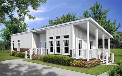 Roof Monoslope Homes Pratt