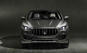 Maserati Quattroporte Prix Ttc : maserati levante price in india images mileage features reviews maserati cars ~ Medecine-chirurgie-esthetiques.com Avis de Voitures