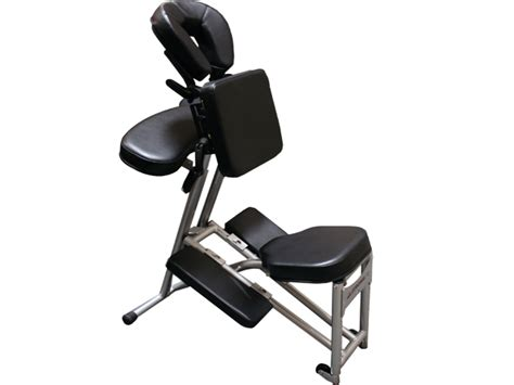 Stronglite Ergopro Chair by Stronglite Ergo Pro Portable Chair Package