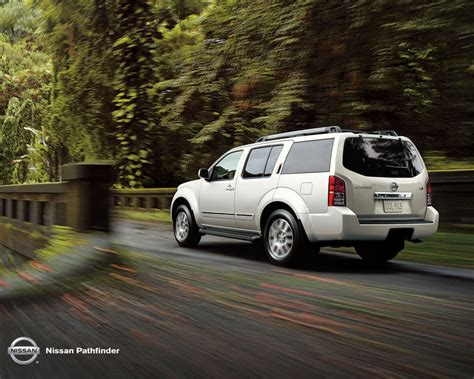 how to work on cars 2009 nissan pathfinder spare parts catalogs 2009 nissan pathfinder gallery 314842 top speed