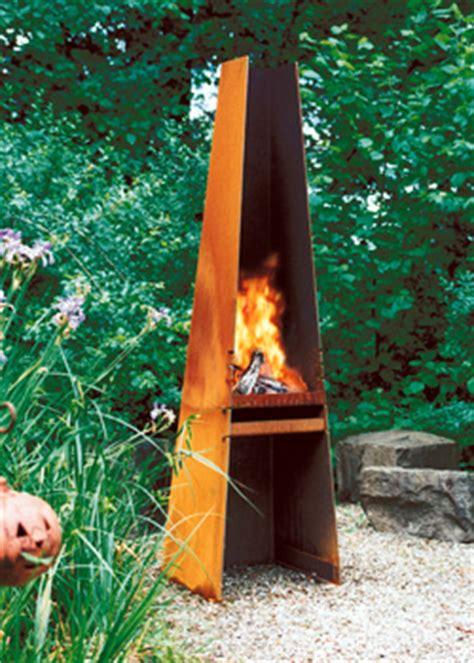 feuerstelle gizeh oswald kacheloefen und kaminoefen