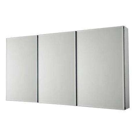 Pegasus Medicine Cabinets 48 by Bathroom Cabinets Amp Storage Bath The Home Depot
