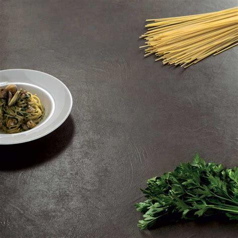 marque cuisine italienne sapienstone la nouvelle marque italienne de plans de