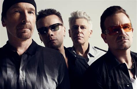 Fnffm Radio U2