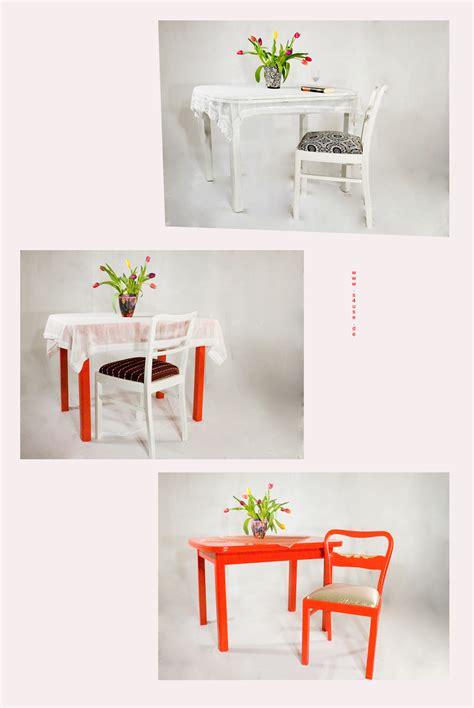 Tisch Stuhl Kleinkind by Kleinkind Tisch Und Stuhl Kleinkind Esstisch Stuhl Ideen