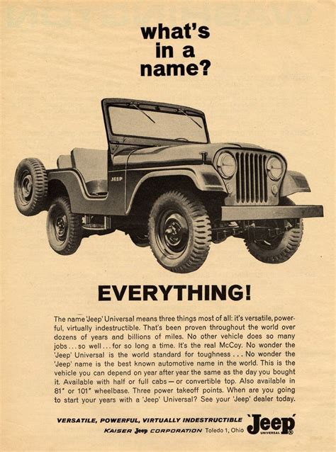 vintage willys jeep 15 best images about vintage jeep on pinterest jeep