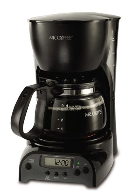 machines for home best home coffee machines reviews a listly list