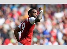 Arsenal vs West Ham 41 All Goals and Highlights VIDEO