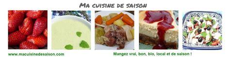 recette de cuisine de saison ma cuisine de saison mes recettes gourmandes et de saison