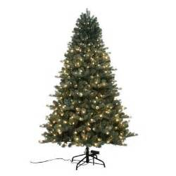 White Christmas Trees At Menards by Menards Artificial Christmas Trees Related Keywords