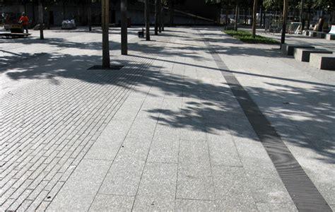 pavement landscape design paving design pwp landscape architecture