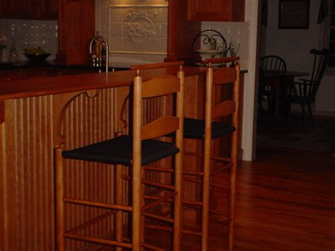 cabinet makers portland maine shaker furniture makers s timberlake traditional