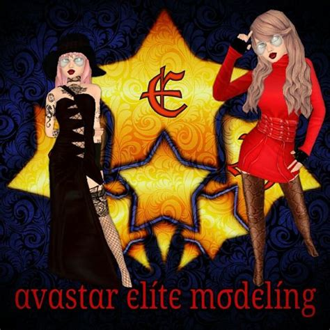 avakin amino social games introducing modeling elite