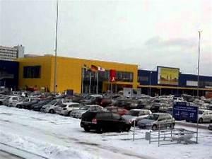Ikea Osnabrück öffnungszeiten : ikea berlin lichtenberg youtube ~ A.2002-acura-tl-radio.info Haus und Dekorationen